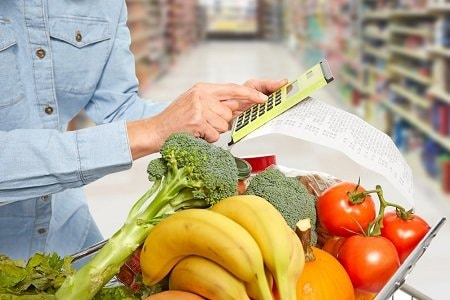 Healthy Eating On a Budget | Dr. Sarita Golikeri | Weight Loss Medicine