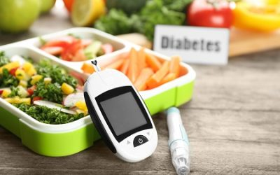 The Three Primary Types of Diabetes