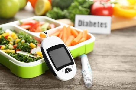 The Three Primary Types of Diabetes
