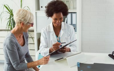 5 Reasons to Participate in Clinical Research